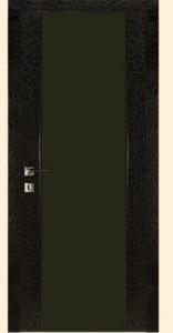 Рондо-3 триплекс черный