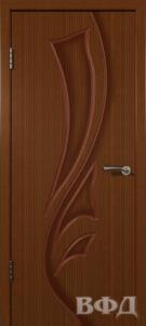 Лилия макоре
