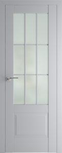 104U Manhattan мат.стекло