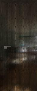 20STP Pine Black glossy
