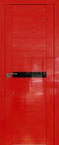 2.01STP Pine Red glossy ст.черный лак