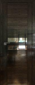 2.03STP Pine Black glossy зеркало
