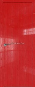 1STL Pine red glossy