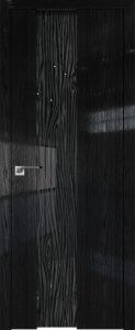 36STL Pine Black glossy ст. Pine Black