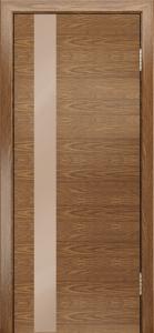 Камелия К тон 45 ст. Светло-коричневый лак