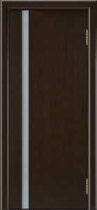 Камелия К1 тон 12 белый триплекс