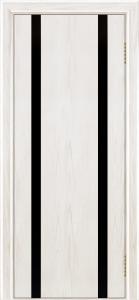 Камелия К2 тон 38 черный триплекс