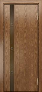 Камелия К3 тон 45 ст. Звезда