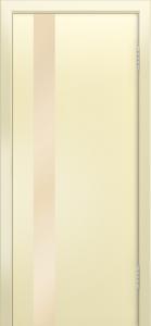 Камелия К5 Эмаль Бисквит ст. Светло-бежевый лак