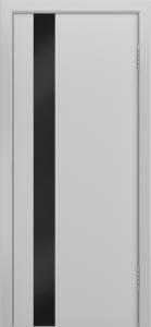 Камелия К5 Эмаль Серая ст. Черный лак