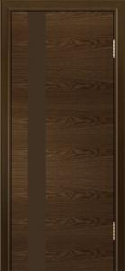 Камелия К5 тон 35 ст. Шоколад DL 180