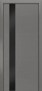 Камелия К5 тон 47 ст. Черный лак