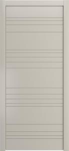 Корсо ЛП-14 Б Эмаль Неаполь