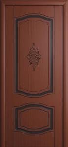 Мария ДГ Шоколад