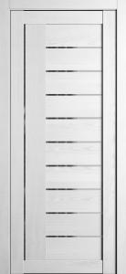 Турин 7 Тангент белый ст. Зеркало