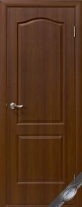 Дверь Фортис ПВХ