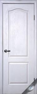 Дверь А