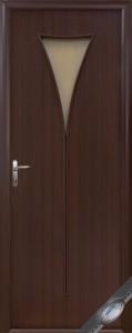 Дверь Бора + Рисунок 1