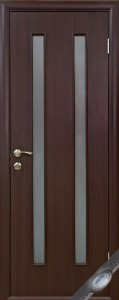 Дверь Вера + Рисунок 1