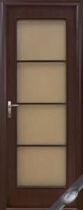 Дверь Виктория + Рисунок 3