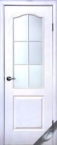 Дверь В