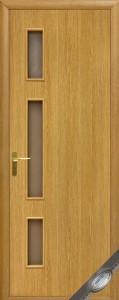 Дверь Герда + Рисунок 1