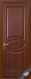 Дверь R