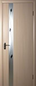 Дверь Злата МДФ