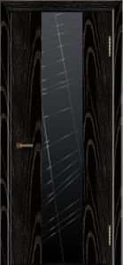 КАМЕЛИЯ К 4 Тон 26 черная эмаль