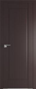 100U Темно-коричневый