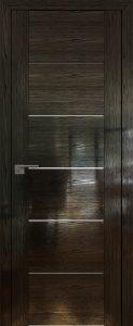 99STP Pine Black glossy