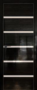13STK Pine Black glossy
