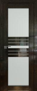 2.60STP Pine Black glossy