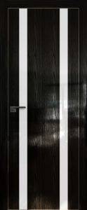 9STK Pine Black glossy